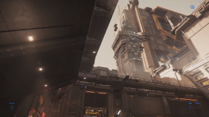 CitizenCon 2948 Keynote 24 46 Screenshot