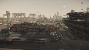 CitizenCon 2948 Keynote 35 17 Screenshot
