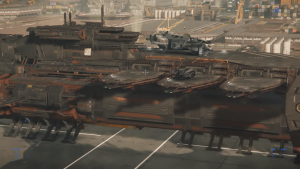 CitizenCon 2948 Keynote 35 25 Screenshot