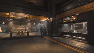 CitizenCon 2948 Keynote 37 4 Screenshot
