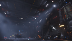 CitizenCon 2948 Keynote 38 24 Screenshot