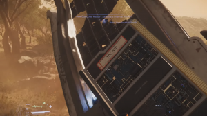 CitizenCon 2948 Keynote 58 29 Screenshot