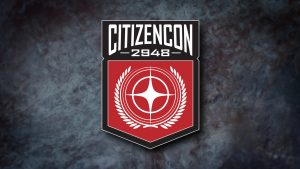 CitizenCon FI V1
