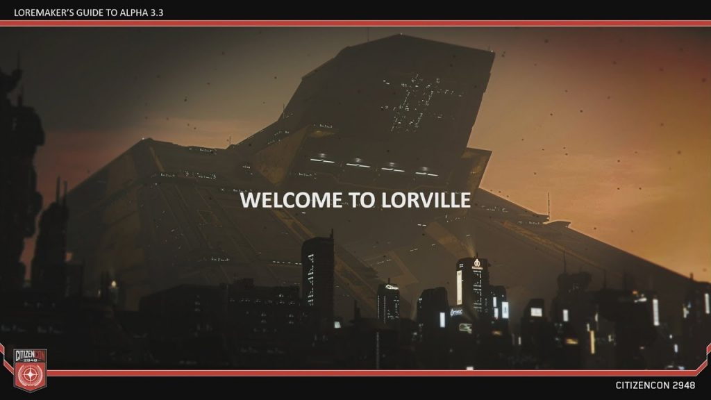 CitizenCon Thumb Lorville