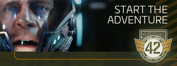 SQ42 Newsletter Header