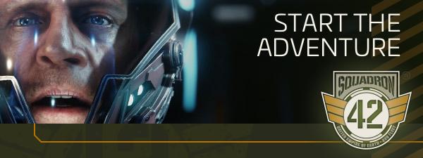 SQ42 Newsletter Header