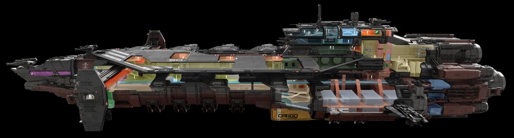 ShipVja6s54W9