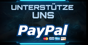 SCB Paypal Spende 296x154