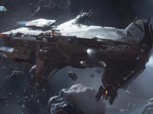 01 Hammerhead Asteroids Min