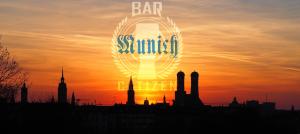 Bar Citizen Munich