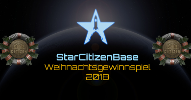 Header Scb Christmas Gewinnspiel 2018 2