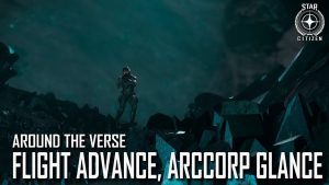 Around The Verse 24.01.2019