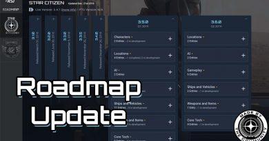Sc Roadmap Update Header 00