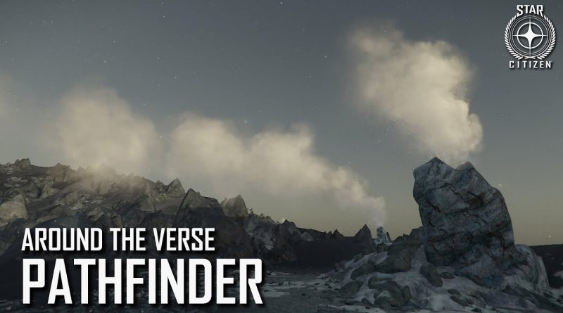 Around The Verse 21.02.2019 2185