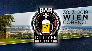 BarCitizen VIENNA COBENZL SCB 800x445 00