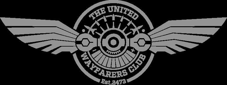 Logo Uwc Light 00