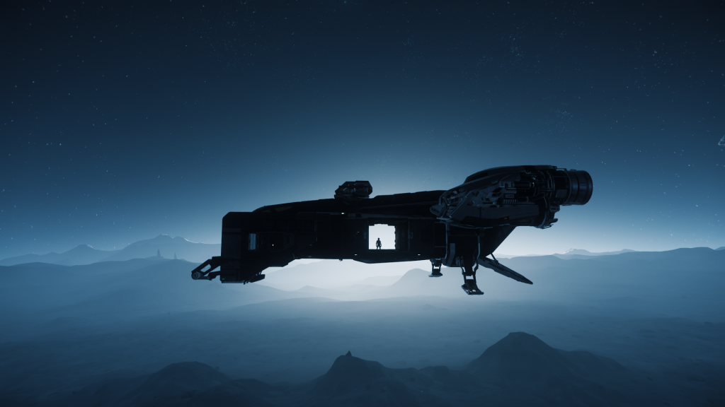 Star Citizen 2 5 2019 3 06 52 AM 00