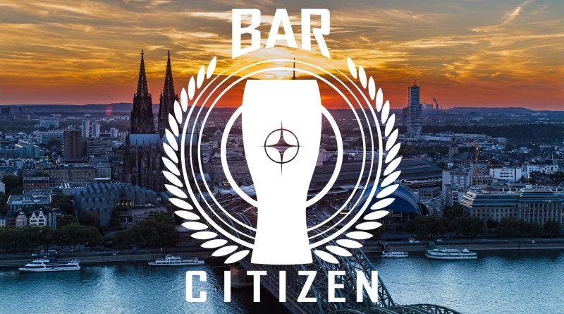 Cologne BarCitizen 00