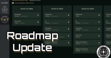 Sq42 Roadmap Update Header 00
