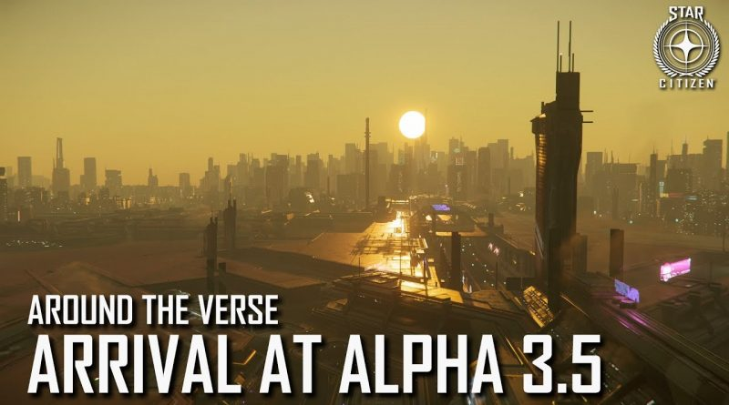 Around The Verse 28.03.2019 2431