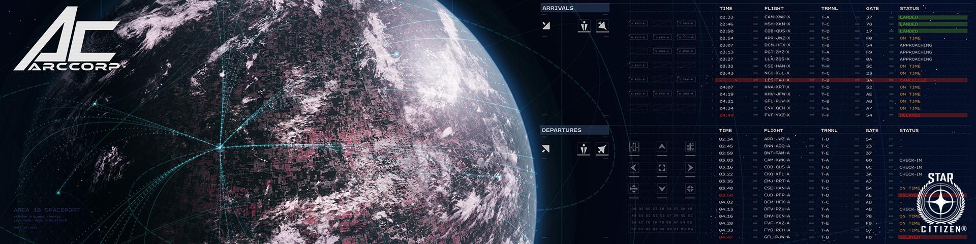 CloudImperiumGames StarCitizen SpaceportUI 2334