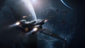 DRAK Corsair Promo Shooting Planet Flyby JM PJ02 CC Min 2414