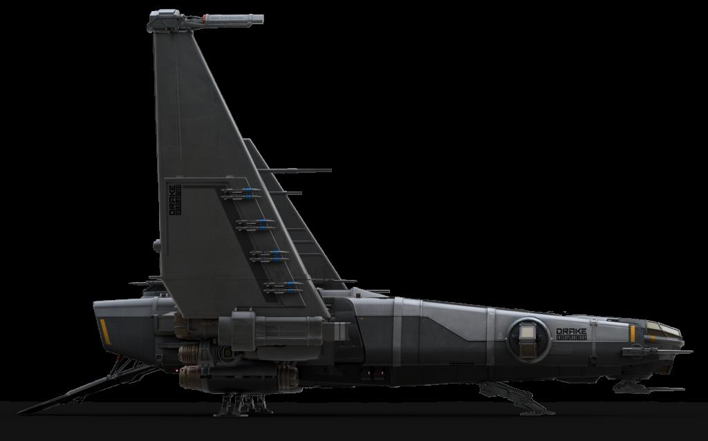 Drakecorsair1 2415