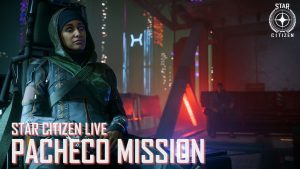 Star Citizen LIVE 26.04.2019 2528