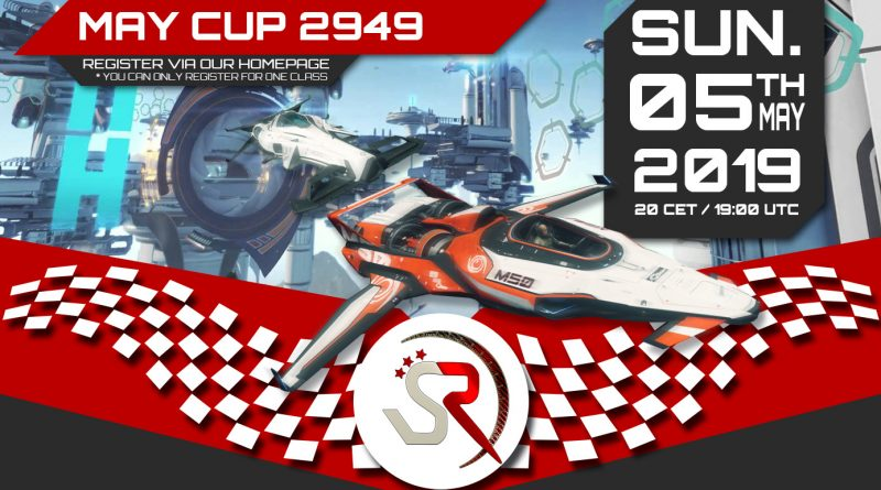 Star Racing Bild Header 2527