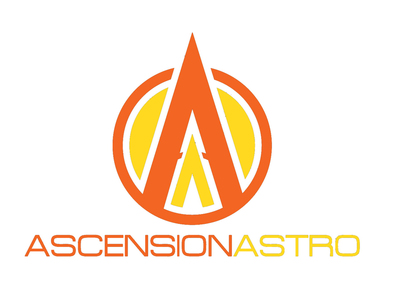ASCENSION ASTRO LOGO V2 Copy 2633