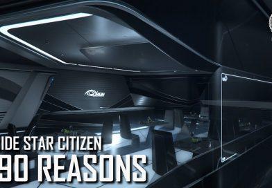 Inside Star Citizen 16.05.2019 2609