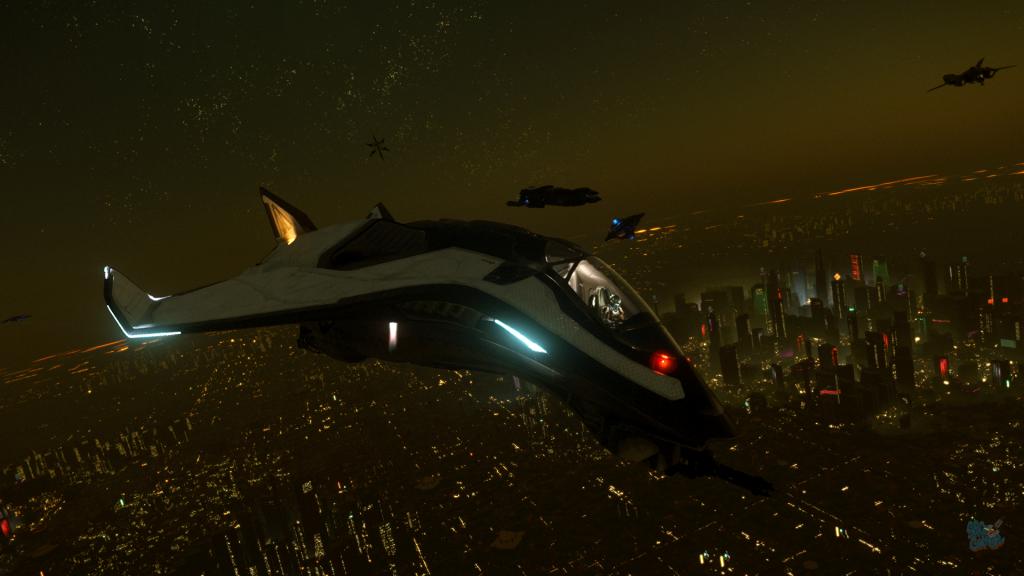 Squadron 42 Star Citizen Screenshot 20190427 21281999 2566