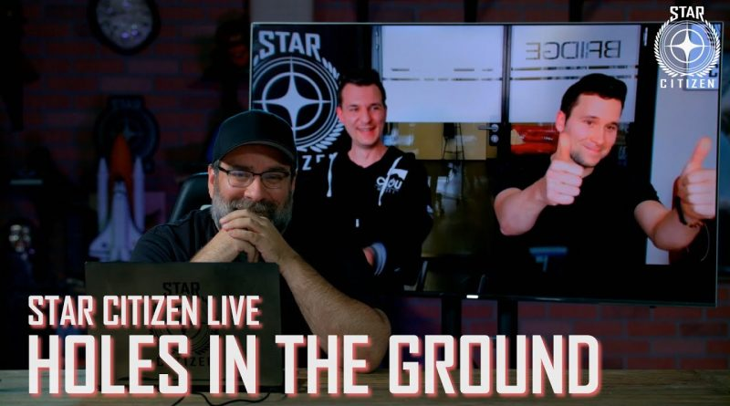 Star Citizen Live 24.05.2019 2665