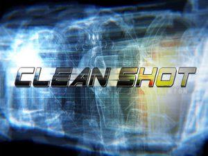Clean Shot Thumbnail 2720