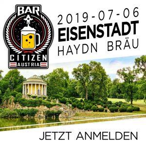 BC 2019 07 06 Eisenstadt Deutsch 2786