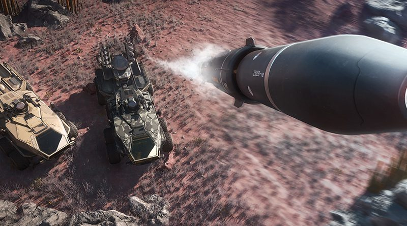 Ballista Missile 072019 Min 1 3055