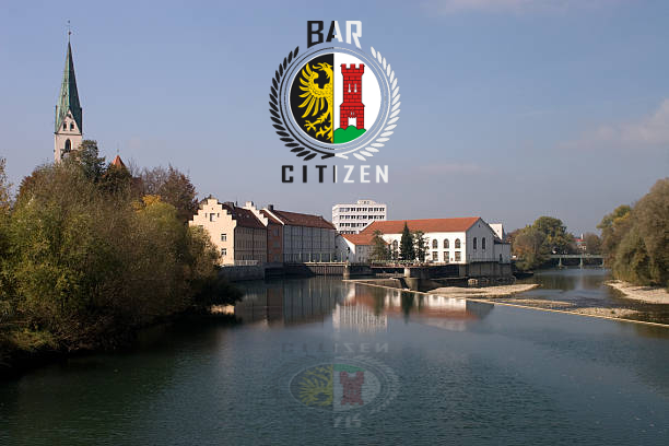 Bar Citizen Kempten 3115