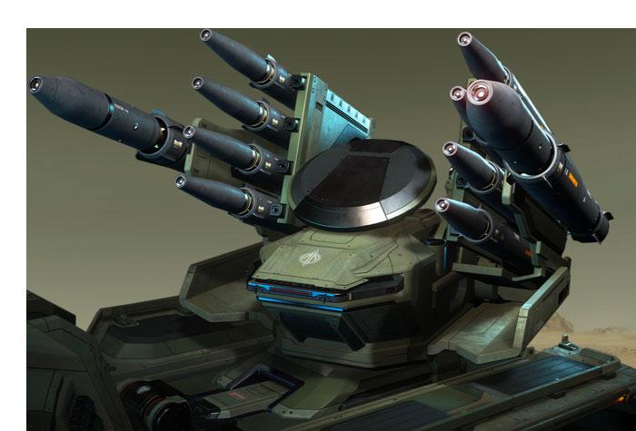 Promo Missiles2 3057