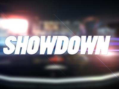 Showdown Thumbnail 3063