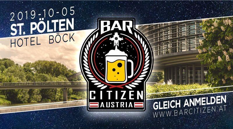 SCB Banner BarCitizen St.Pölten 2019 10 05 3513