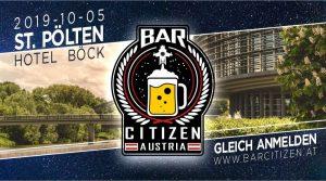 SCB Banner BarCitizen St.Pölten 2019 10 05 3514