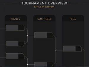 Ship Showdown Tournament 3578
