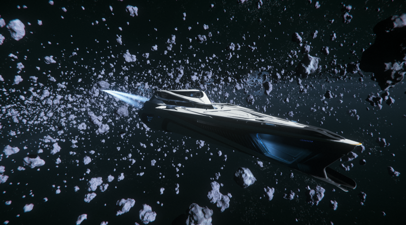 Star Citizen 08 09 2019 23 28 47 3552