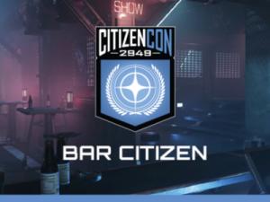 Bar Citizen 2949 3672