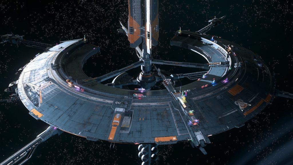 SpaceStation 01 062019 Min 3677