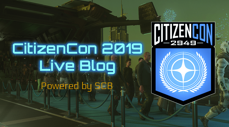 CitizenCon2949 Live Blog Header 3849