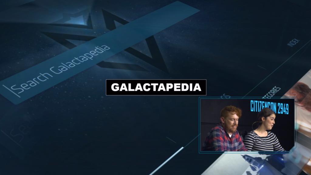 Galactapedia 4068