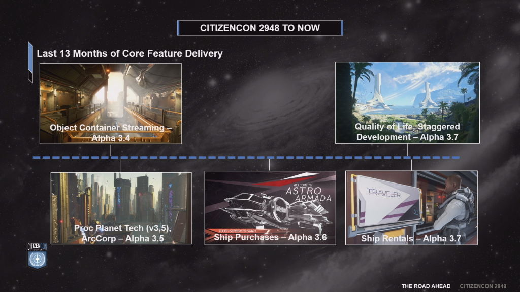 Star Citizen Twitch Google Chrome 23.11.2019 21 48 49 4144