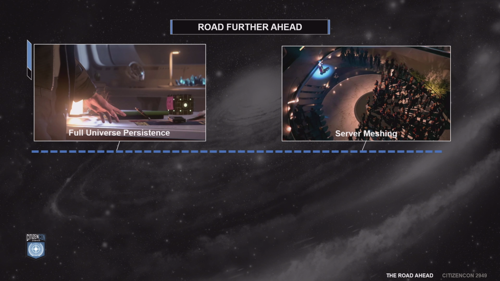 Star Citizen Twitch Google Chrome 23.11.2019 21 57 16 4150