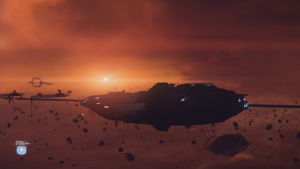Star Citizen Twitch Google Chrome 23.11.2019 22 44 47 4283